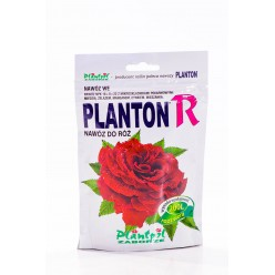 """Удобрение ПЛАНТОН """"R"""" Роза 200гр PLANTON """"R"""""""