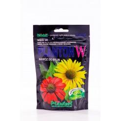 """Удобрение ПЛАНТОН """"W"""" для многолетних цветов 200 гр PLANTON """"W"""""""