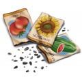 Где купить семена и сидераты с доставкой почтой по Беларуси