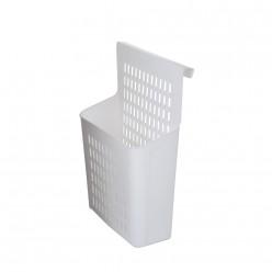 Органайзер навесной Даймонд, 23,5х9х4,5 см, HOB031069