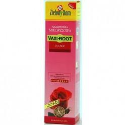 Микориза Vaxi-Root для роз