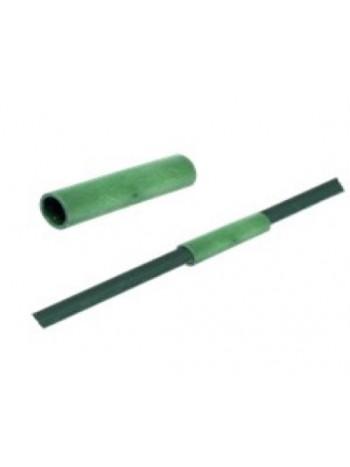 Соединитель для садовых опор 11мм, 6шт/уп EVA6030