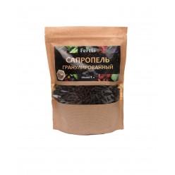 Сапропель гранулированный Ferti+ 1л