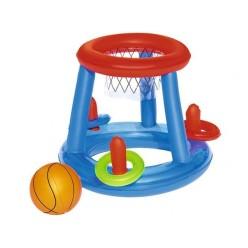 Баскетбольный набор для игр на воде Bestway 52190