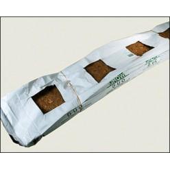 Кокосовый субстрат в матах 150х15х4 см крупной фракции