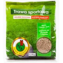 """Семена травы газонной Спорт """"PNOS"""" 900г, мешок"""