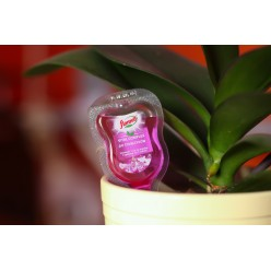 Удобрение Флоровит Vital Complex для орхидей 30мл, аппликатор